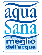 logo-aquasana600